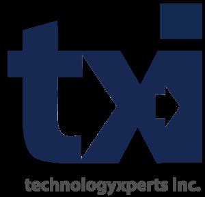 textpert-logo-copy